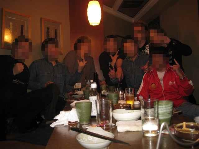 俺プロ名古屋オフ会20120121-01