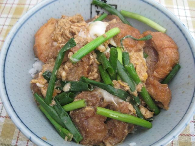 仙台麩丼20120129-06