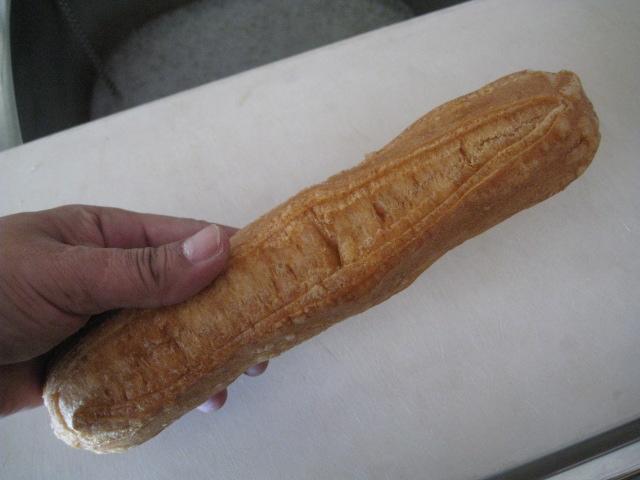 仙台麩丼20120129-02