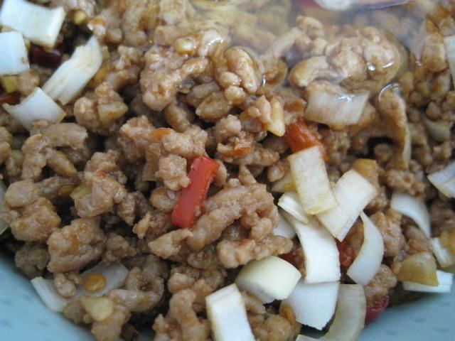台湾丼自作20120204-12