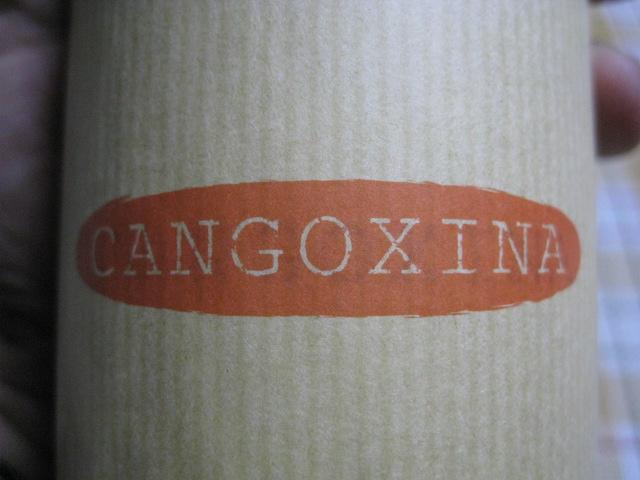 CANGOXINA_02
