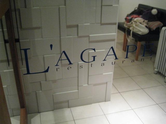 L'A GAPE_20110130-02