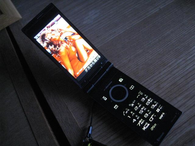 SH-01B_20100323-02