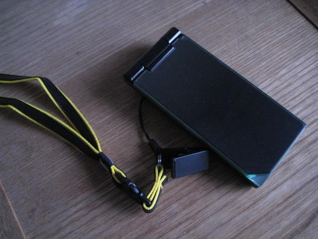 SH-01B_20100323-03
