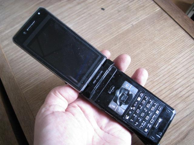 SH903i_20100322-02