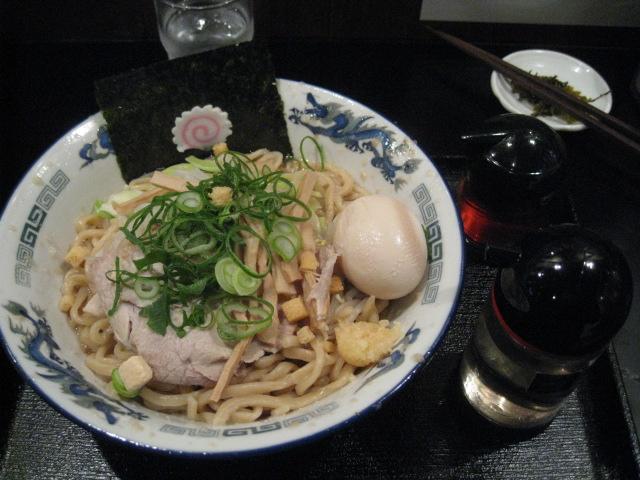 しゃばとん20110215-03