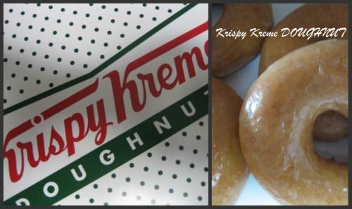 Krispy.jpg