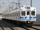7268F試運転