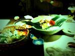 dinner100717.jpg
