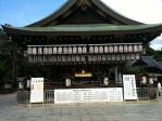 yasaka100717.jpg