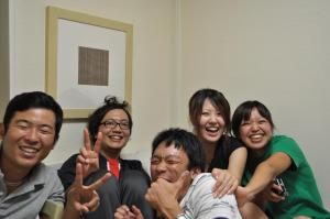 DSC_0124.jpg