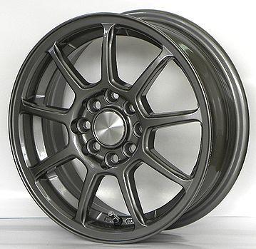 KR649 GM