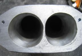 Eg2鼻の穴