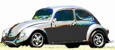 VW-2理想