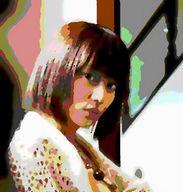 KANOJYO_20110619150153.jpg