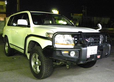LC2002.jpg