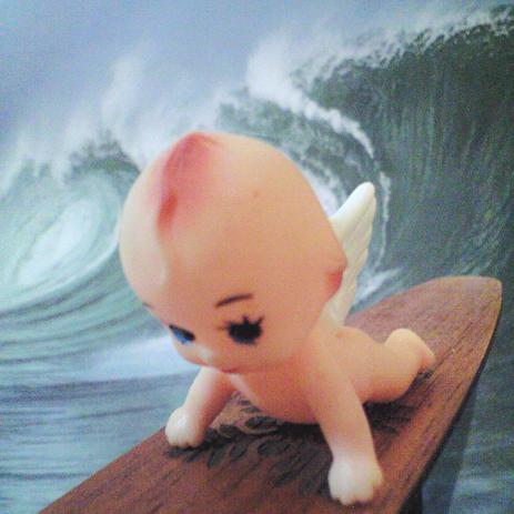 shore_wave2.jpg