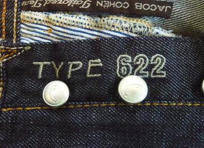 TYPE622
