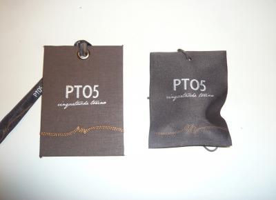 PT05(ピーティゼロチンクエ)