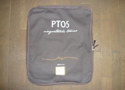 PT05 1