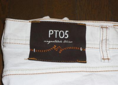 PT05 3