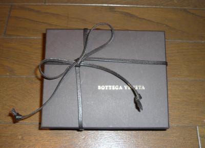 ボッテガヴェネタ 3