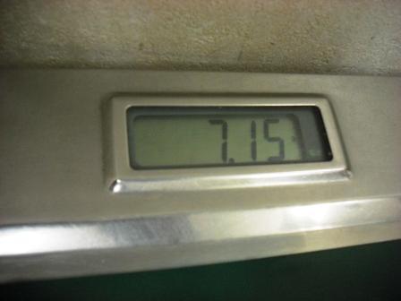 画像 2177262momo体重