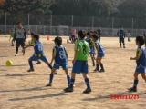 画像 164サッカー2