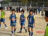 画像 153サッカー1