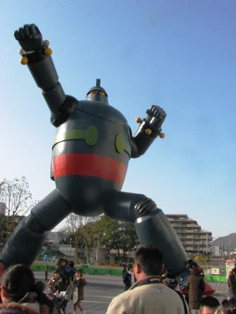 IMG_0066鉄人縦