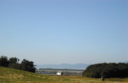 画像 406海ふれ風景