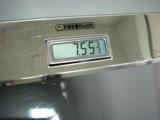 画像 140もも体重