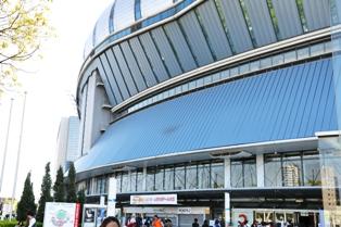 DSC_0103京セラ外観