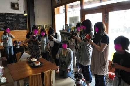 画像 7062カメラ女子foto