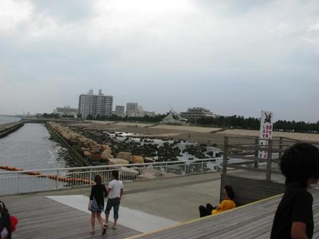 画像 7152大蔵海岸