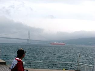 画像 7151明石海峡