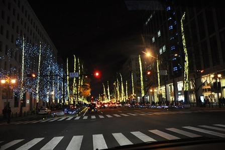 DSC_0113御堂筋