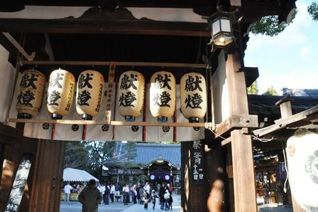 DSC_0138神社