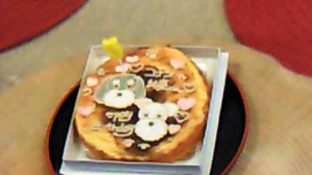 201101161322000ケーキ