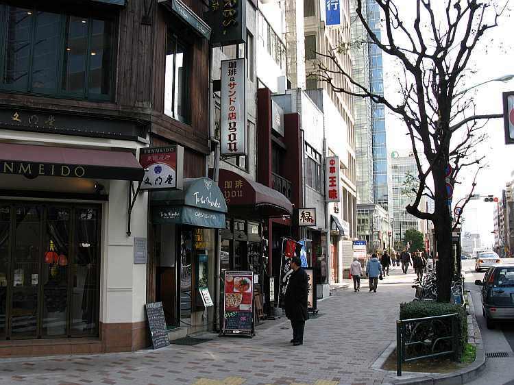 20080120_079.jpg