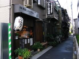 20080722_117.jpg