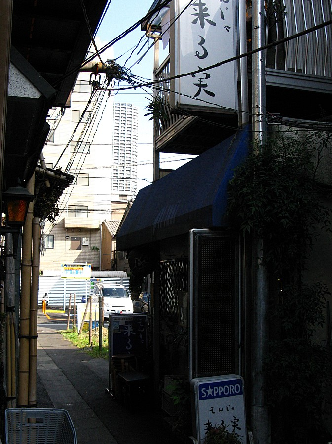 20080722_165.jpg