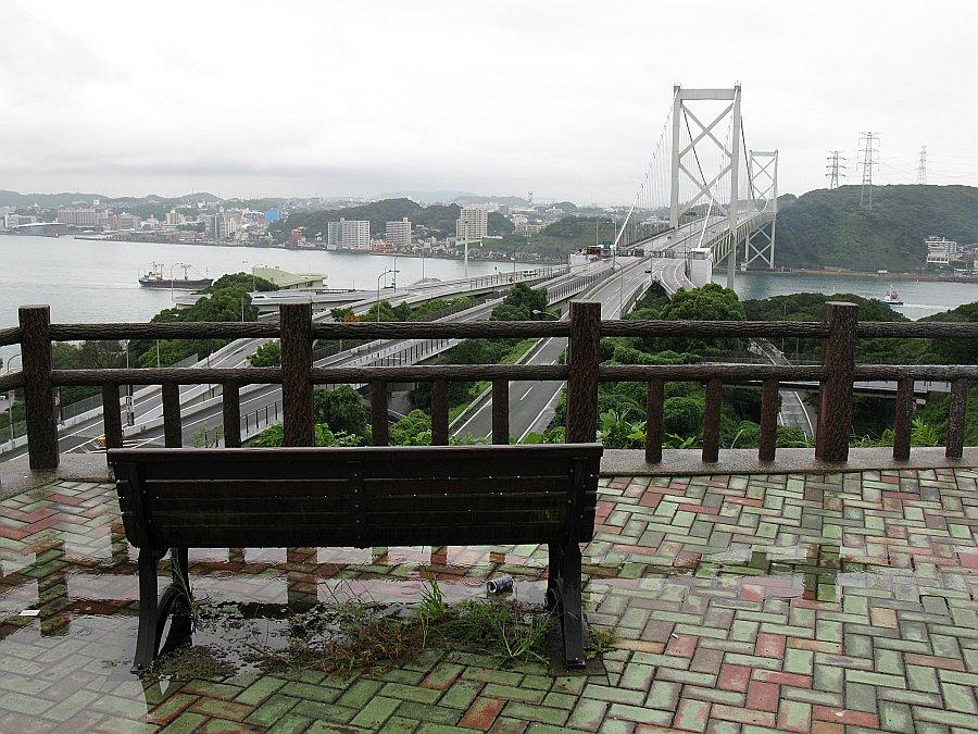 20080921_465.jpg