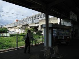 20080921_676.jpg