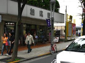 20081007_318A.jpg