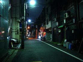 20081018_639-.jpg