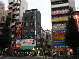 20081026_100-.jpg