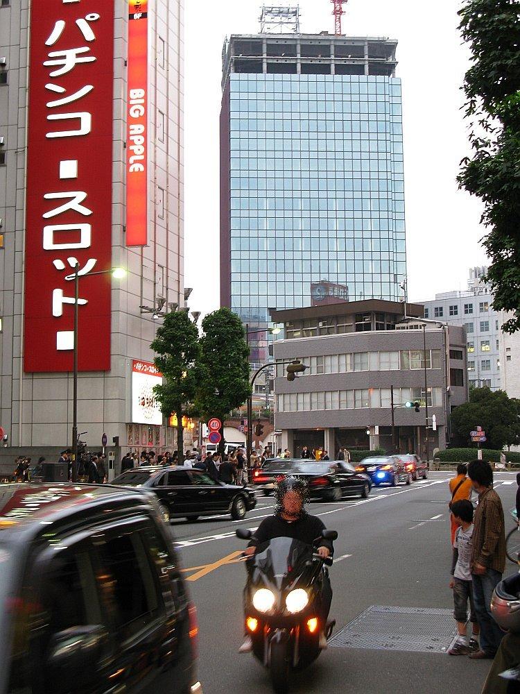 20081026_184-.jpg