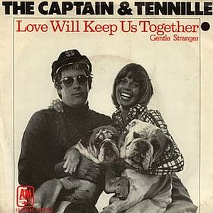 75-Love Will Keep Us Together3