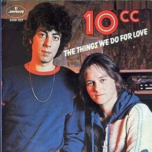 76-The Things We Do for Love 9